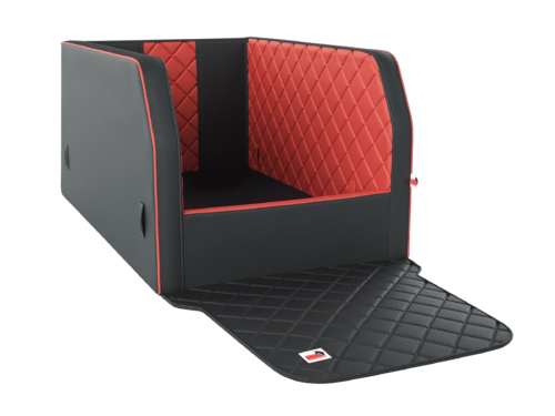 Travelmat Marke&Modell 4.0 Select Plus