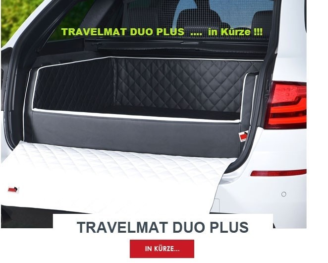 section-category-layout-travelmat-duoplus-03-662x530_1280x1280